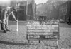 SJ849808C, Ordnance Survey Revision Point photograph in Greater Manchester