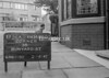 SD840096A, Ordnance Survey Revision Point photograph in Greater Manchester