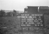 SD810086K, Ordnance Survey Revision Point photograph in Greater Manchester