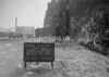 SJ819880A, Ordnance Survey Revision Point photograph in Greater Manchester