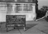 SD840031B, Ordnance Survey Revision Point photograph in Greater Manchester