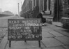 SJ819876B, Ordnance Survey Revision Point photograph in Greater Manchester