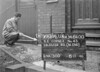 SD840087B, Ordnance Survey Revision Point photograph in Greater Manchester