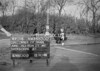 SD830091B, Ordnance Survey Revision Point photograph in Greater Manchester