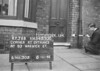 SD830038B, Ordnance Survey Revision Point photograph in Greater Manchester