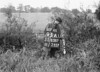 SD840093A, Ordnance Survey Revision Point photograph in Greater Manchester