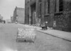 SJ819802A, Ordnance Survey Revision Point photograph in Greater Manchester