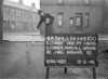 SD810056B, Ordnance Survey Revision Point photograph in Greater Manchester