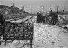 SD840091A, Ordnance Survey Revision Point photograph in Greater Manchester