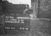 SD810079B, Ordnance Survey Revision Point photograph in Greater Manchester
