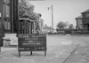 SD840097B, Ordnance Survey Revision Point photograph in Greater Manchester