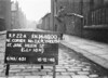 SD820022A, Ordnance Survey Revision Point photograph in Greater Manchester