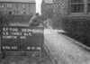 SD810059B, Ordnance Survey Revision Point photograph in Greater Manchester