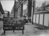 SJ819839A, Ordnance Survey Revision Point photograph in Greater Manchester