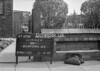 SD840097A, Ordnance Survey Revision Point photograph in Greater Manchester