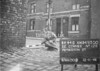 SD830044B, Ordnance Survey Revision Point photograph in Greater Manchester