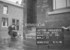 SD830079B, Ordnance Survey Revision Point photograph in Greater Manchester