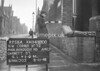 SD830058A, Ordnance Survey Revision Point photograph in Greater Manchester