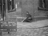 SD810032B, Ordnance Survey Revision Point photograph in Greater Manchester