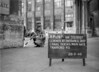 SJ819732B, Ordnance Survey Revision Point photograph in Greater Manchester