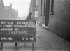 SD810056A, Ordnance Survey Revision Point photograph in Greater Manchester