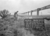 SD810086A, Ordnance Survey Revision Point photograph in Greater Manchester