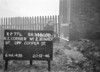SD820077L, Ordnance Survey Revision Point photograph in Greater Manchester