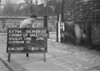 SD840078A, Ordnance Survey Revision Point photograph in Greater Manchester