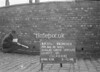 SD810032L, Ordnance Survey Revision Point photograph in Greater Manchester