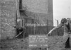 SD810053B, Ordnance Survey Revision Point photograph in Greater Manchester