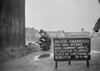 SD830090B, Ordnance Survey Revision Point photograph in Greater Manchester