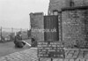 SD810053A, Ordnance Survey Revision Point photograph in Greater Manchester