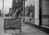 SJ819779A, Ordnance Survey Revision Point photograph in Greater Manchester
