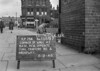 SJ819728A, Ordnance Survey Revision Point photograph in Greater Manchester