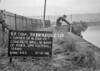 SD820009A, Ordnance Survey Revision Point photograph in Greater Manchester
