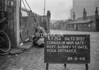 SJ819725A, Ordnance Survey Revision Point photograph in Greater Manchester