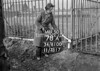 SD810078A, Ordnance Survey Revision Point photograph in Greater Manchester