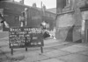 SD830085A, Ordnance Survey Revision Point photograph in Greater Manchester