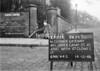 SD820083A, Ordnance Survey Revision Point photograph in Greater Manchester