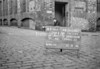 SJ849794A, Ordnance Survey Revision Point photograph in Greater Manchester