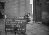 SJ819817K, Ordnance Survey Revision Point photograph in Greater Manchester