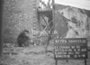 SD830073B, Ordnance Survey Revision Point photograph in Greater Manchester
