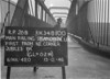 SD810026B, Ordnance Survey Revision Point photograph in Greater Manchester