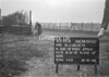 SD810045A, Ordnance Survey Revision Point photograph in Greater Manchester
