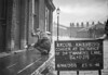 SJ819902B, Ordnance Survey Revision Point photograph in Greater Manchester