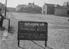 SD830064A, Ordnance Survey Revision Point photograph in Greater Manchester
