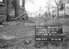 SD820083C, Ordnance Survey Revision Point photograph in Greater Manchester