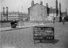 SJ819802B, Ordnance Survey Revision Point photograph in Greater Manchester