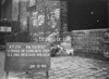 SJ819721A, Ordnance Survey Revision Point photograph in Greater Manchester