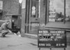 SD830079A, Ordnance Survey Revision Point photograph in Greater Manchester